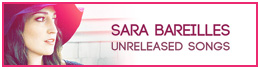 sara-bareilles-unreleased-songs